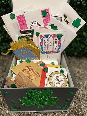 Show Green Gift Basket.jpg