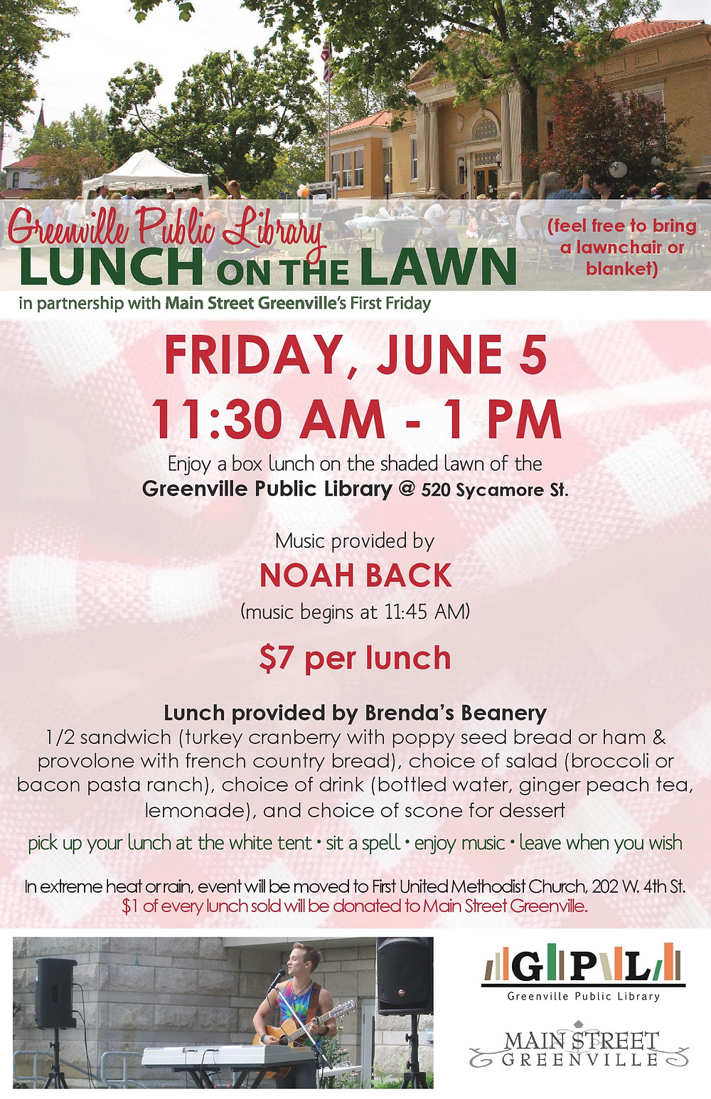 Lunch on the Lawn Flyer_June-page-001.jpg