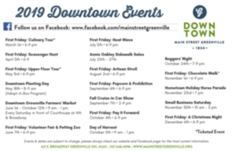 2019 Downtown Events.png