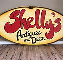 shelly's.jpg