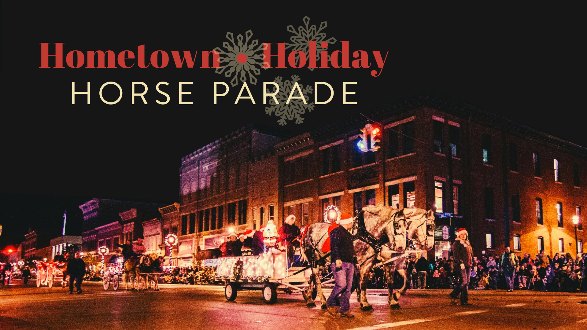 2019 Horse Parade FB Cover Photo.png