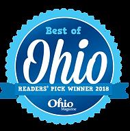 Best of Ohio Logo.png