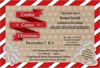 Cookie Cutter Christmas Front(1).jpg