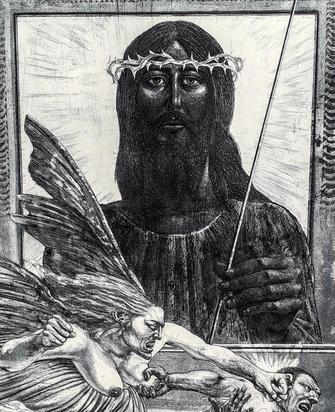 Aigner 1 Der schwarze Jesus.jpg