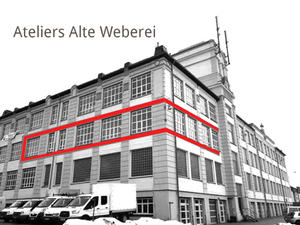 Webereistr. 8 / 4802 Ebensee