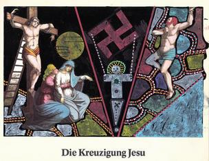 bibel.25.jpg