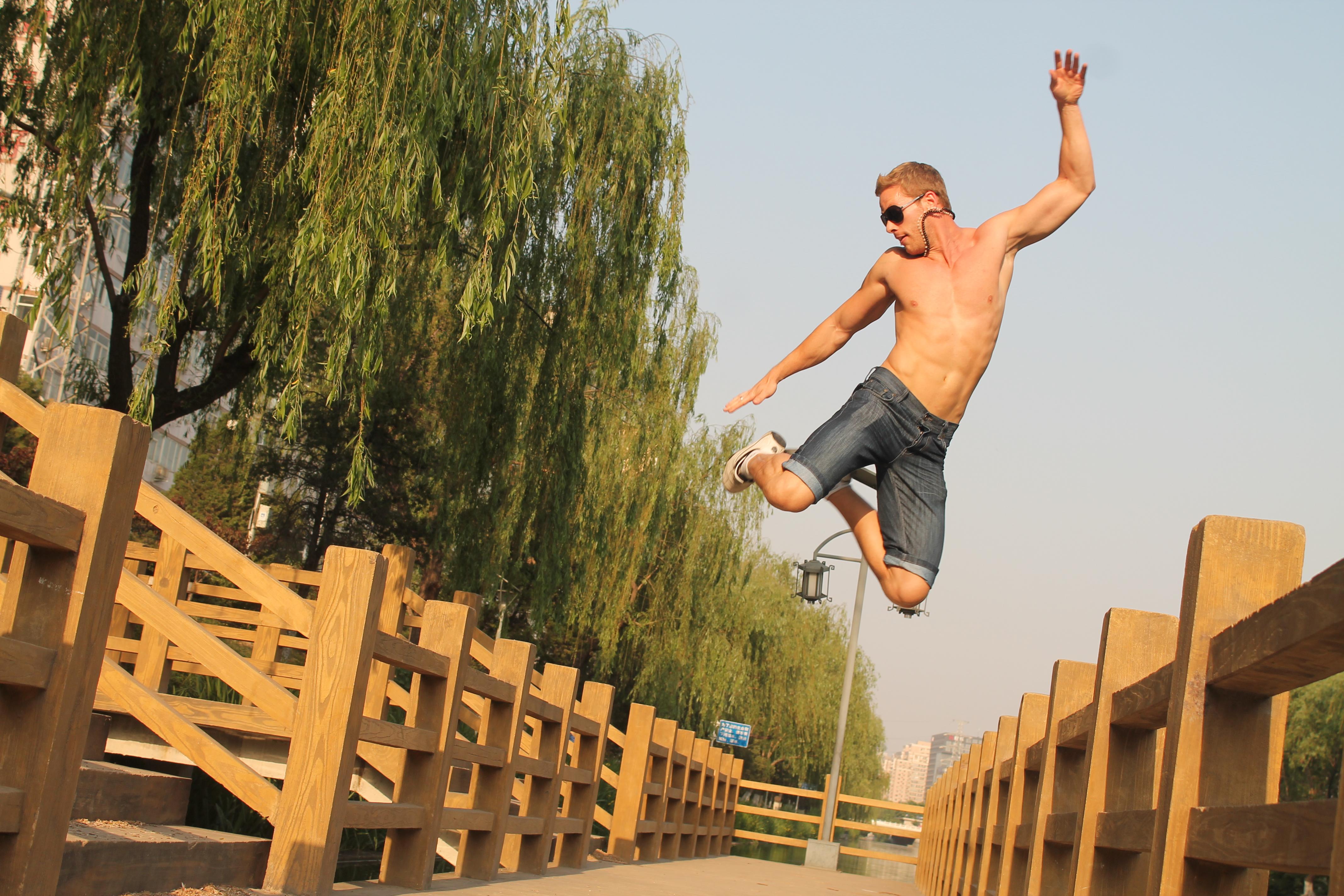 Test Beijing (8)