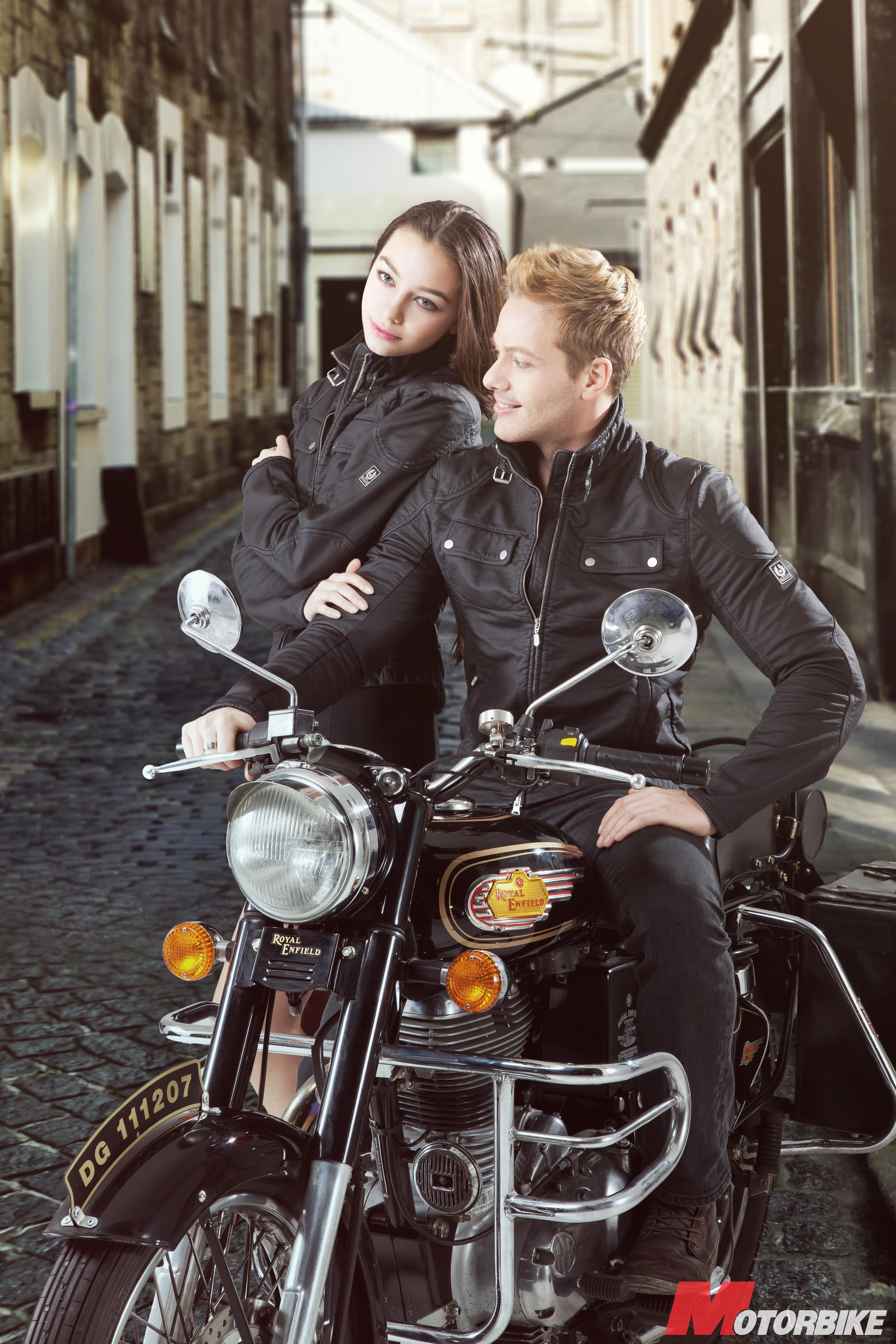 mag Motorbike-Corea (2)