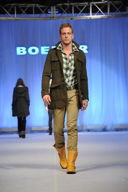 catwalk Boemor Beijing Fashion week (1)