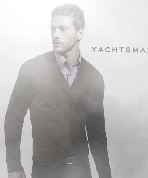 campaign yachtsman brasil verao14 (4)