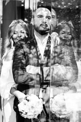 WeddingDay_Denis&Mila_MaxVas_278.jpg