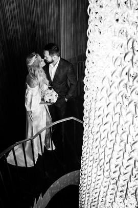 WeddingDay_Denis&Mila_MaxVas_328.jpg