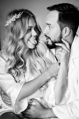 WeddingDay_Denis&Mila_MaxVas_17.jpg