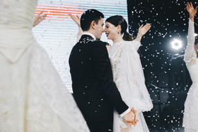 WeddingDay_A&A_MaxVas_657.jpg