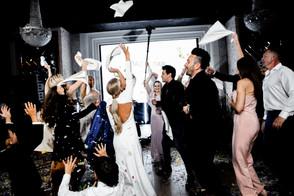 WeddingDay_Vladislav&Alina_MaxVas_1216.j