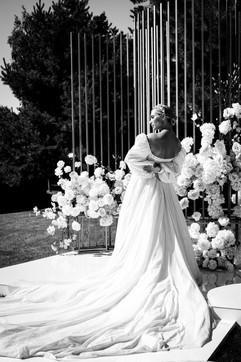 WeddingDay_Vladislav&Alina_MaxVas_115.jp