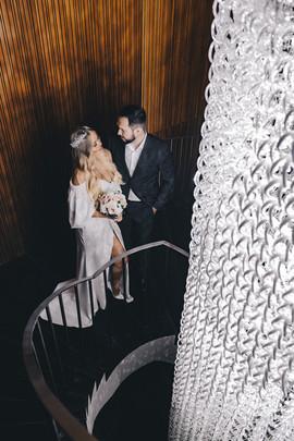 WeddingDay_Denis&Mila_MaxVas_327.jpg