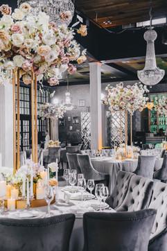 WeddingDay_Vladislav&Alina_MaxVas_179.jp