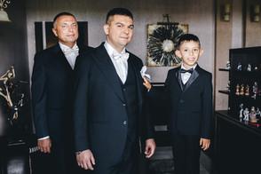 WeddingDay_Vladislav&Alina_MaxVas_40.jpg