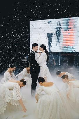 WeddingDay_A&A_MaxVas_669.jpg