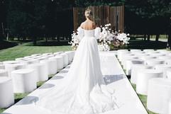 WeddingDay_Vladislav&Alina_MaxVas_107.jp
