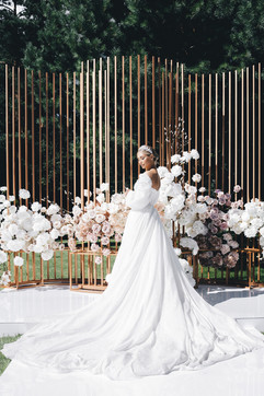 WeddingDay_Vladislav&Alina_MaxVas_111.jp