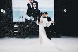 WeddingDay_A&A_MaxVas_650.jpg