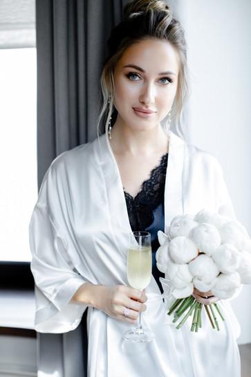 Wedding_Day_Ulya&Andrey_MaxVas_042.jpg