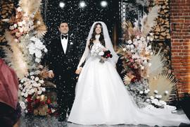 WeddingDay_A&A_MaxVas_246.jpg