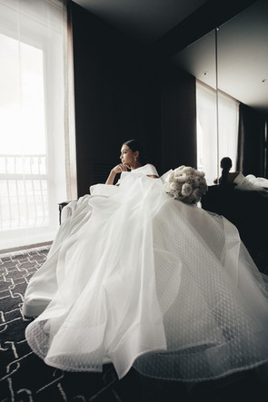 WeddingDay_T-Killah&Maria_MaxVas_21.jpg