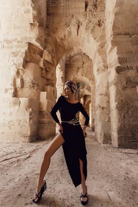 TunisiaNastya&Max_025 2.jpg