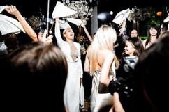 WeddingDay_Vladislav&Alina_MaxVas_1193.j