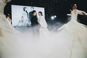 WeddingDay_A&A_MaxVas_654.jpg