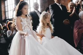 WeddingDay_A&A_MaxVas_186.jpg