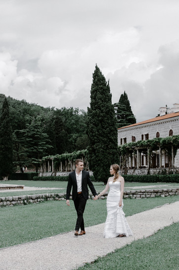 WeddingArtem&Xenia_MaxVas_004.jpg