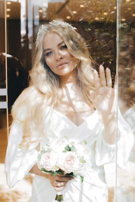 WeddingDay_Denis&Mila_MaxVas_268.jpg