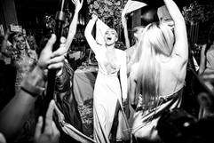 WeddingDay_Vladislav&Alina_MaxVas_1194.j