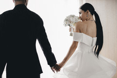 WeddingDay_T-Killah&Maria_MaxVas_15.jpg