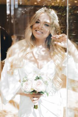 WeddingDay_Denis&Mila_MaxVas_266.jpg
