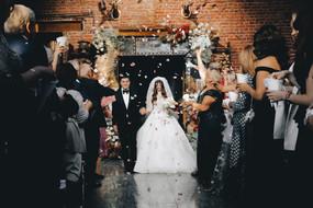 WeddingDay_A&A_MaxVas_249.jpg