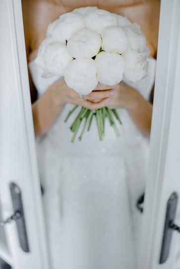 Wedding_Day_Ulya&Andrey_MaxVas_115.jpg