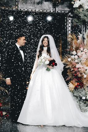 WeddingDay_A&A_MaxVas_244.jpg
