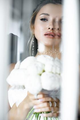 Wedding_Day_Ulya&Andrey_MaxVas_117.jpg