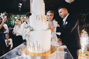 WeddingDay_Vladislav&Alina_MaxVas_1234.j