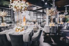 WeddingDay_Vladislav&Alina_MaxVas_163.jp