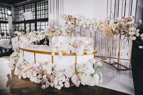 WeddingDay_Vladislav&Alina_MaxVas_169.jp