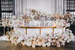 WeddingDay_Vladislav&Alina_MaxVas_170.jp