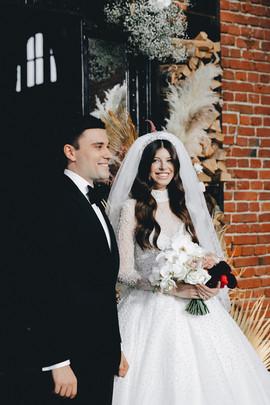 WeddingDay_A&A_MaxVas_200.jpg