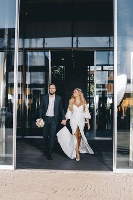 WeddingDay_Denis&Mila_MaxVas_140.jpg