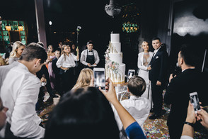 WeddingDay_Vladislav&Alina_MaxVas_1233.j